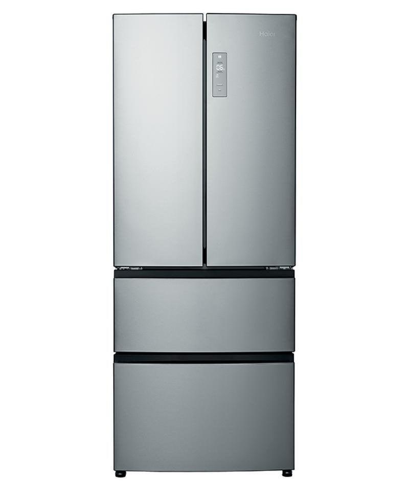 Best Haier HFD462FS1 Refrigerator Prices in Australia