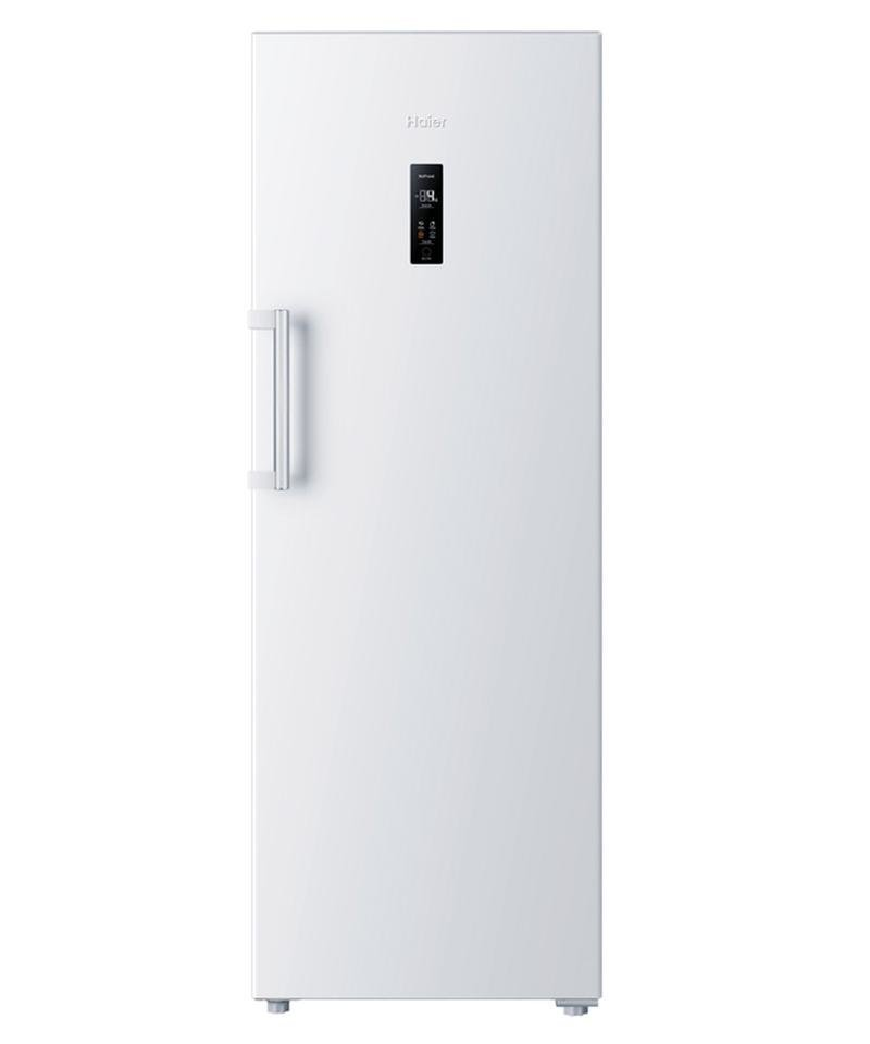 Haier HRF328W2 Refrigerator
