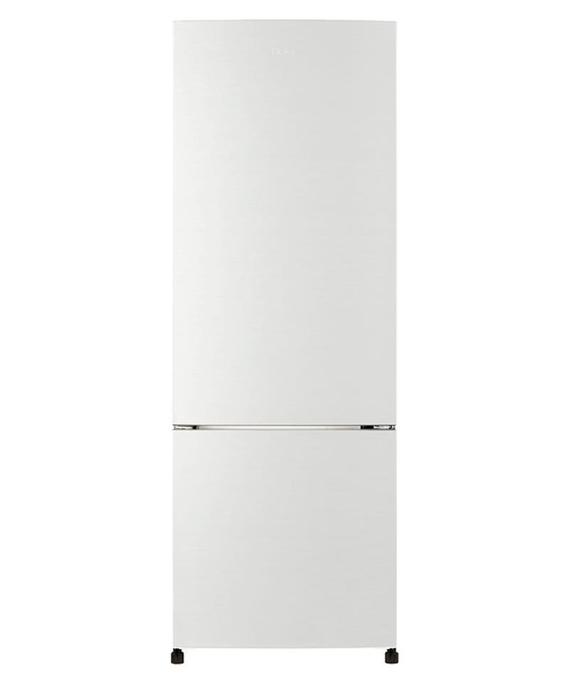 Haier HRF340BW2 Refrigerator