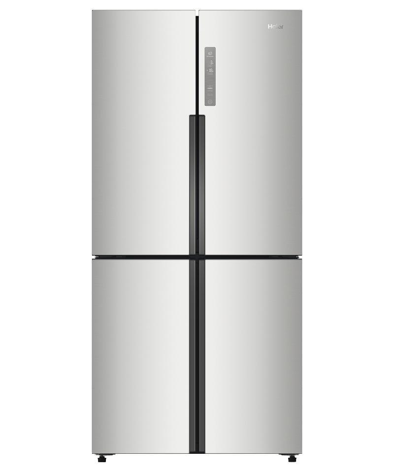 Haier HRF516YS Refrigerator