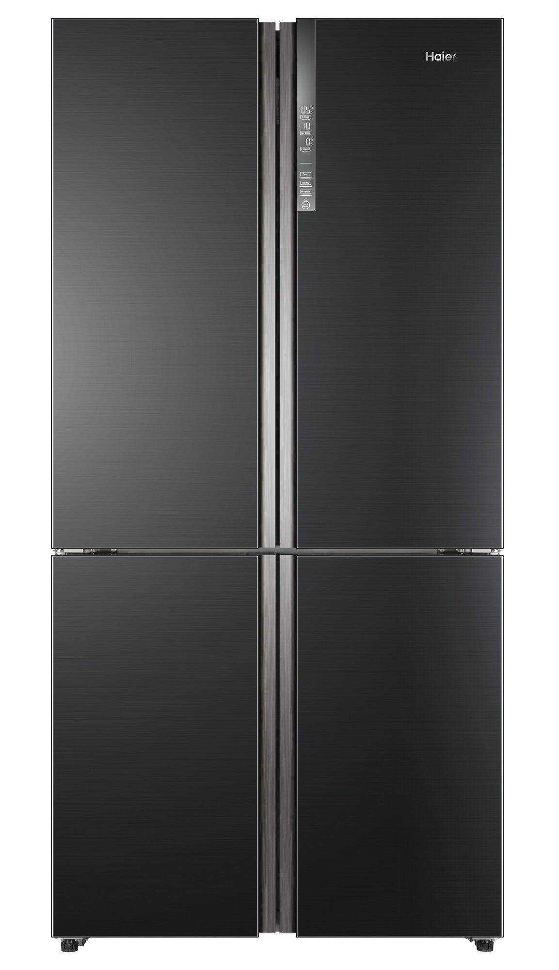 Haier HRF700YCX Refrigerator