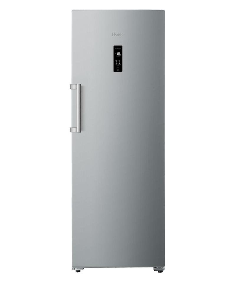 Haier HVF260SS2 Refrigerator