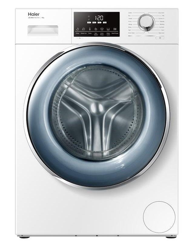 Haier HWF10DW1 Washing Machine