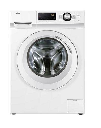 Haier HWF75AW2 Washing Machine