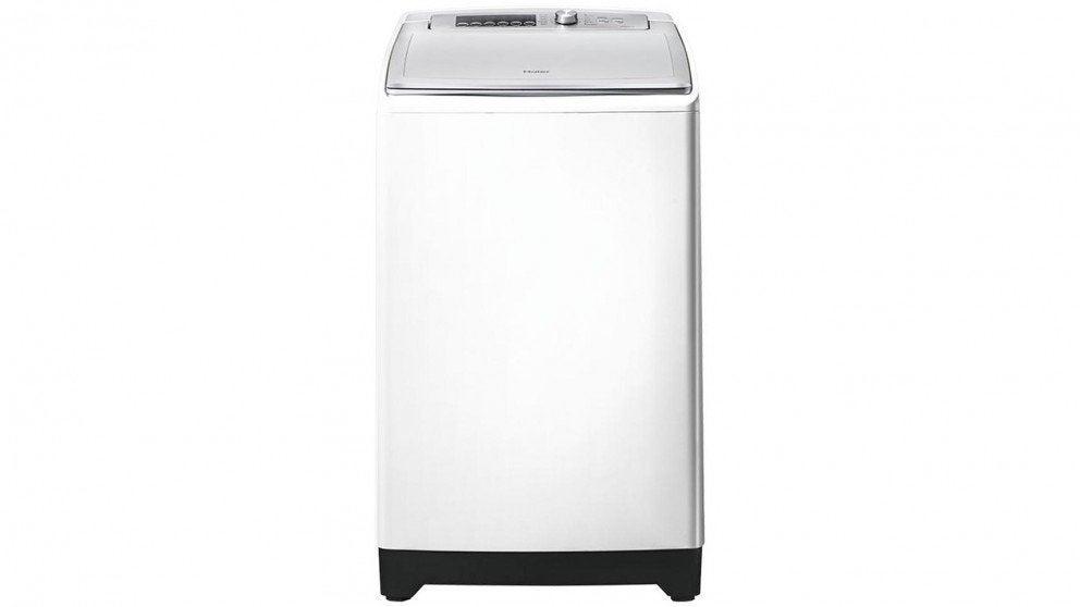 Haier HWMSP60 Washing Machine