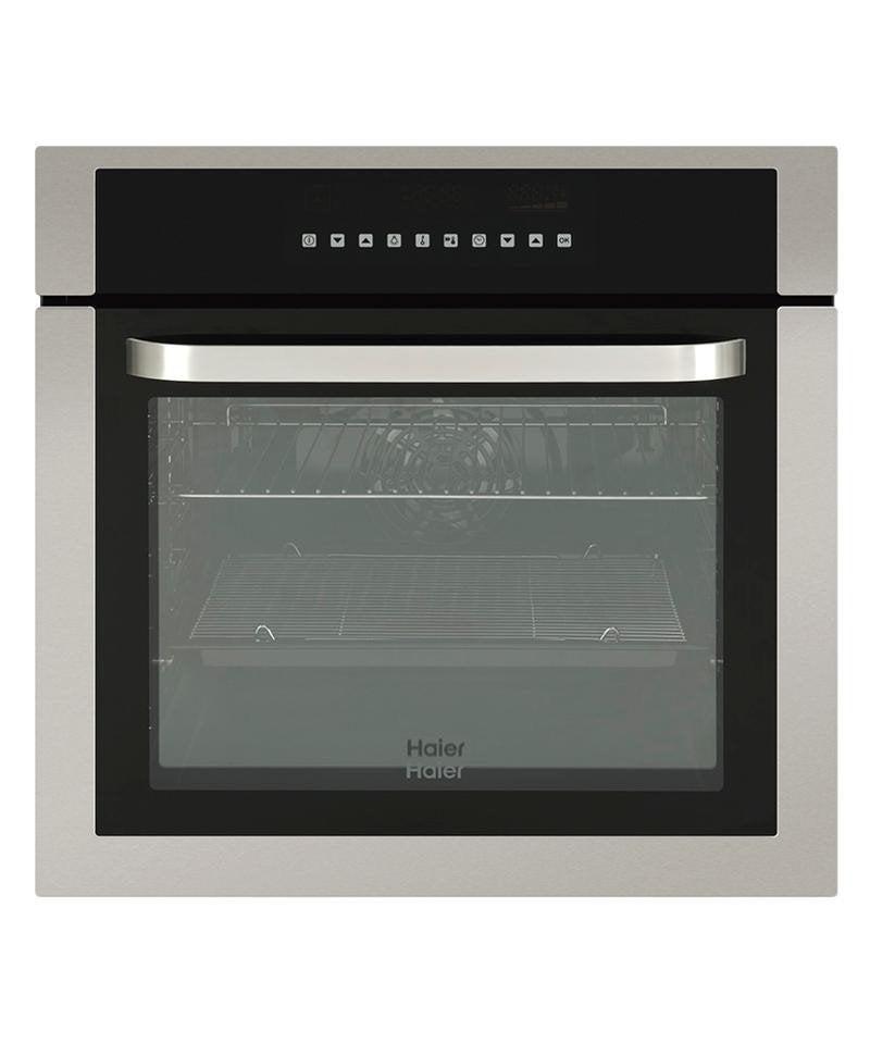 Haier HWO60S10TX1 Oven