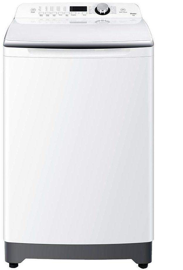 Haier HWT10MW1 Washing Machine