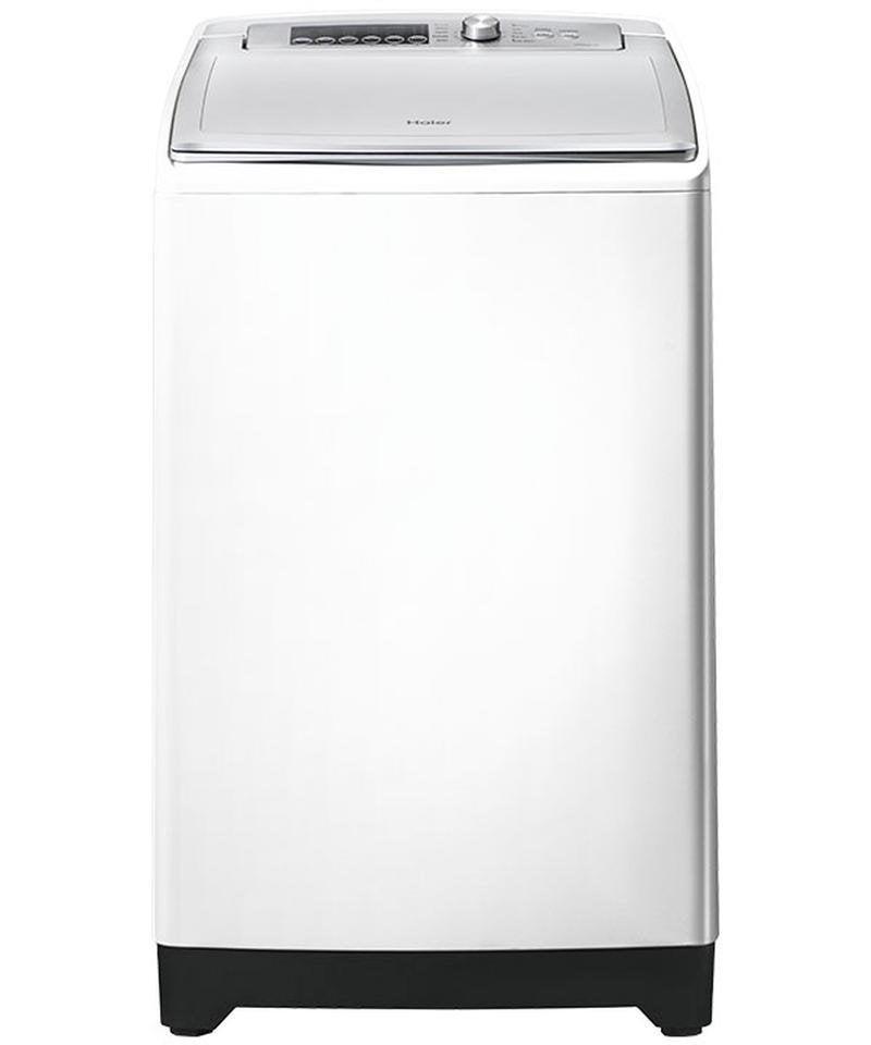 Haier HWT70AW1 Washing Machine