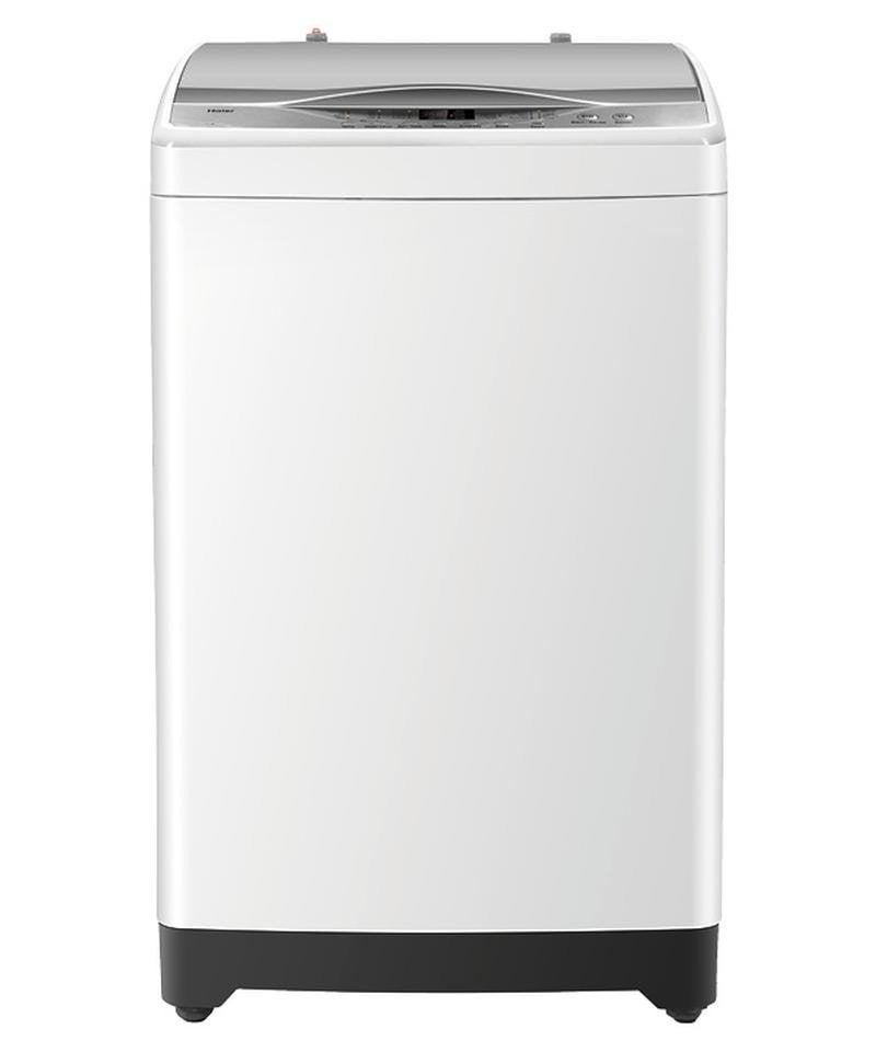 Haier HWT80AW1 Washing Machine