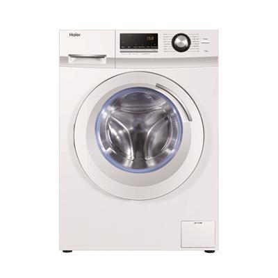 Haier WHF75AW1 Washing Machine