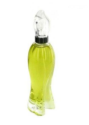 Halston Catalyst Women's Perfume