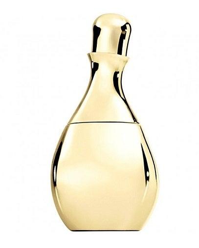Halston Woman Amber Women's Perfume
