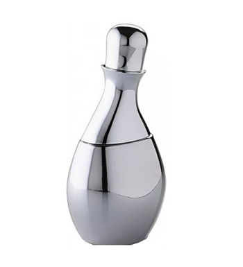 Halston Woman Women's Perfume