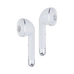 Happy Plugs True Air 1 Headphones