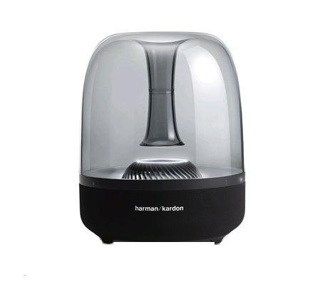 Harman Kardon Aura Studio 2 Portable Speaker