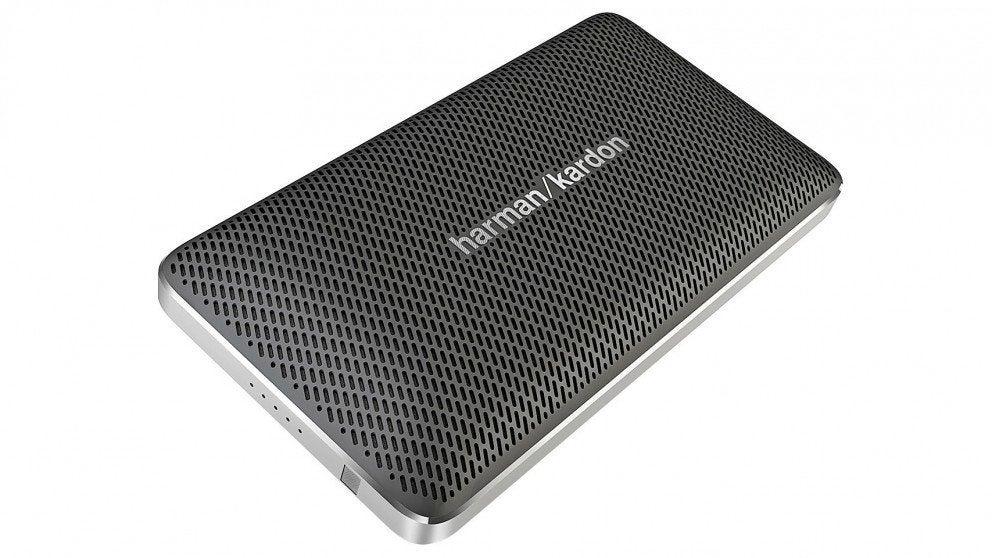 Harman Kardon Esquire Mini Portable Speaker