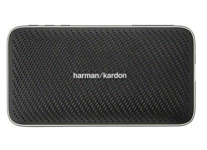 Harman Kardon Esquire Mini 2 Portable Speaker