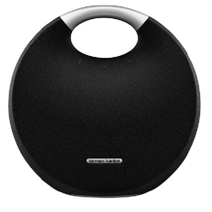 Harman Kardon Onyx Studio 5 Portable Speaker