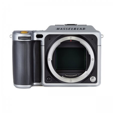 Hasselblad X1D Digital Camera