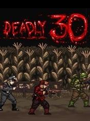 Headup Deadly 30 PC Game