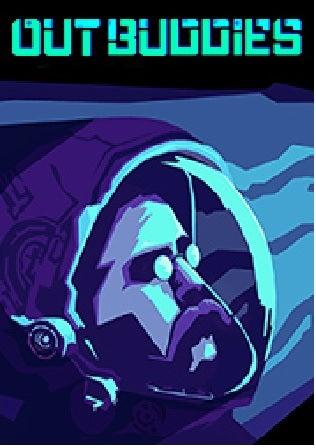 Headup Outbuddies PC Game