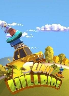 Headup Sunny Hillride PC Game
