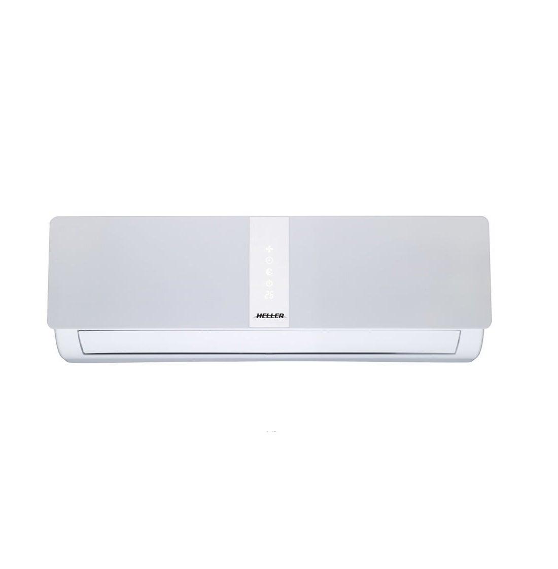 Heller HAC7000I Air Conditioner