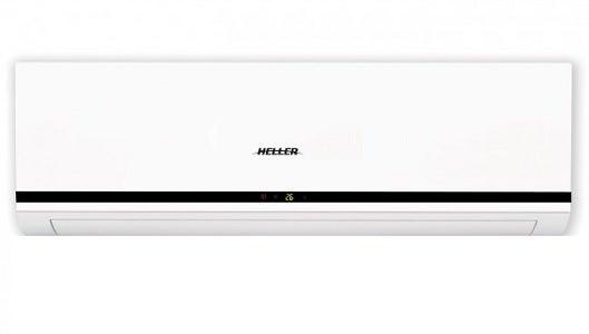 Heller HCHAC35 Air Conditioner