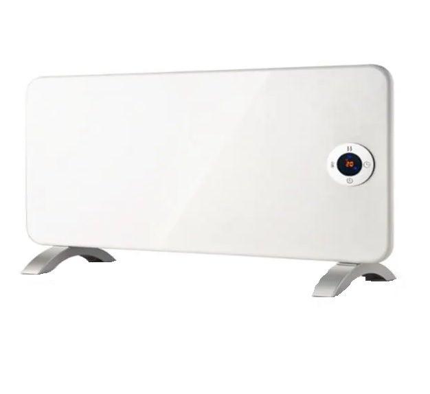 Heller HPH20 Heater