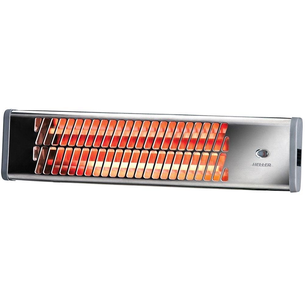Heller HSH1500 Heater