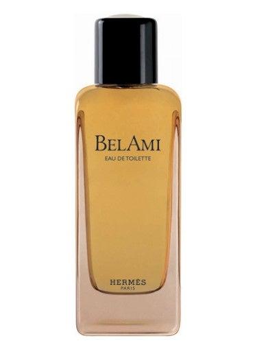 Hermes Bel Ami Men's Cologne