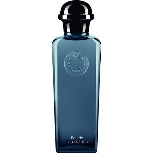 Hermes Eau De Narcisse Bleu Unisex Cologne