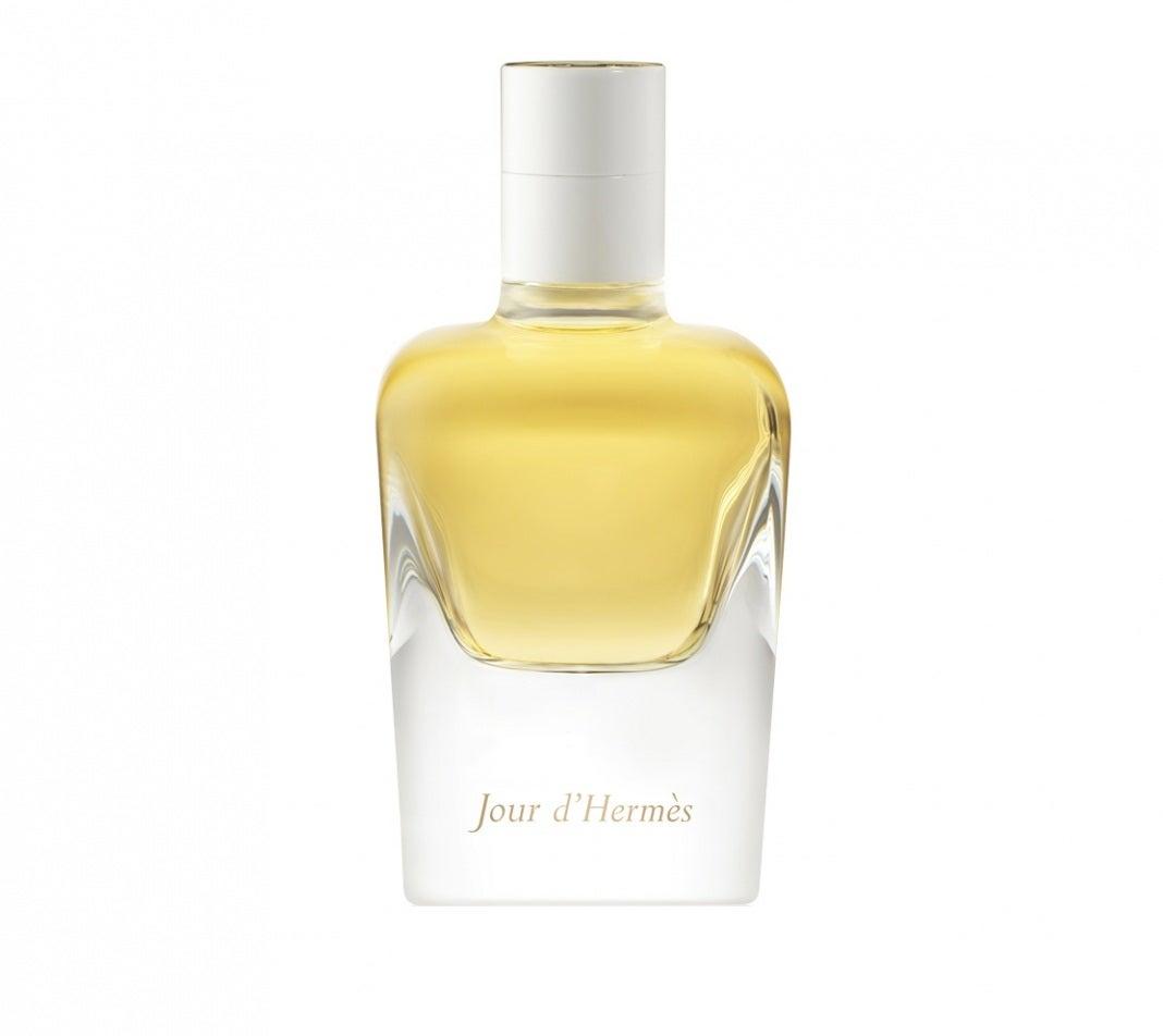 Hermes Jour DHermes 50ml EDP Women's Perfume