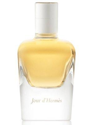 Hermes Jour D Hermes 75ml EDP Women's Perfume
