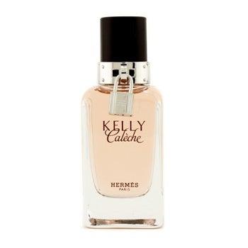 Hermes Kelly Caleche Women's Perfume