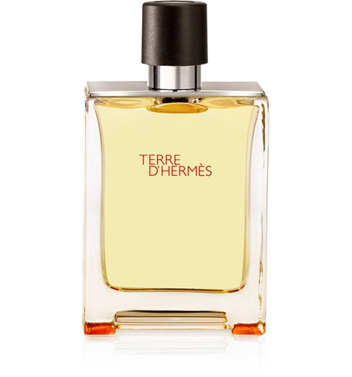 Hermes Terre DHermes 30ml EDT Men's Cologne