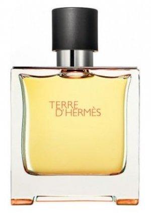 Hermes Terre DHermes EDT 200ml Men's Cologne