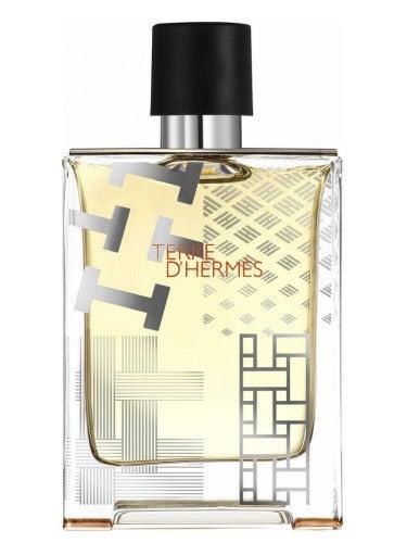 Hermes Terre DHermes Flacon H 2016 Men's Cologne