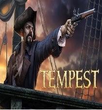 HeroCraft Tempest PC Game
