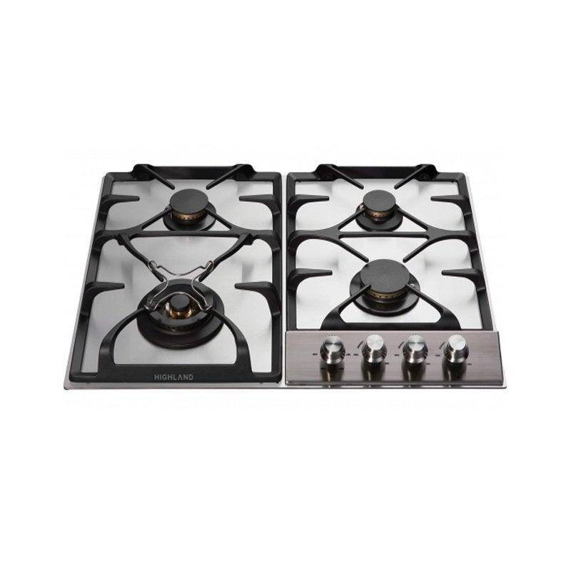 Highland HP4.2SSN Kitchen Cooktop