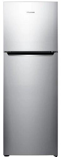 Hisense HRTF326 Refrigerator