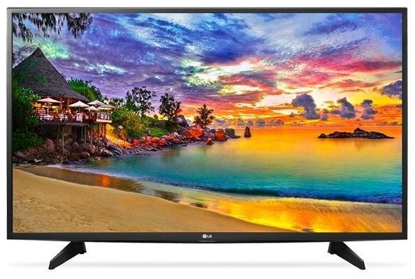 Hisense 43K3110PW 43inch FHD LED LCD TV