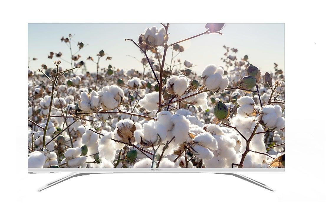 Hisense 43P1 43inch UHD LED LCD TV