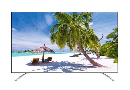 Hisense 43R6 43inch UHD LED LCD TV
