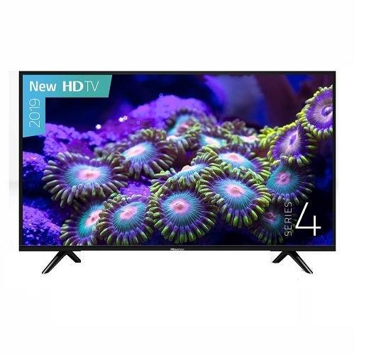Hisense 49R4 49inch FHD LED LCD TV