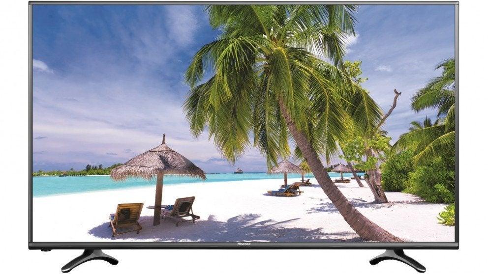 Hisense 55N4 55inch FHD LED LCD TV