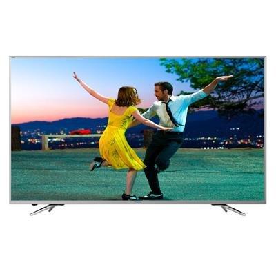 Hisense 55N7 55inch UHD LED TV