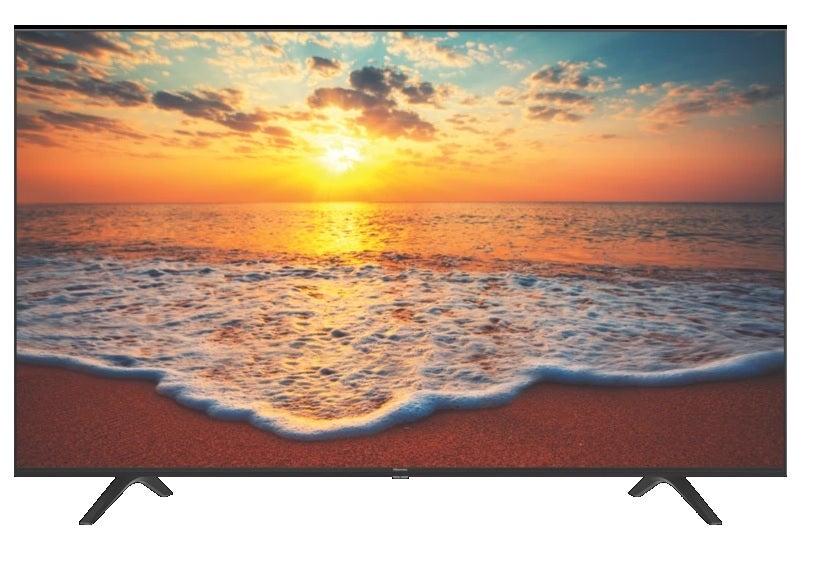 Hisense 58S5 58inch LED UHD TV