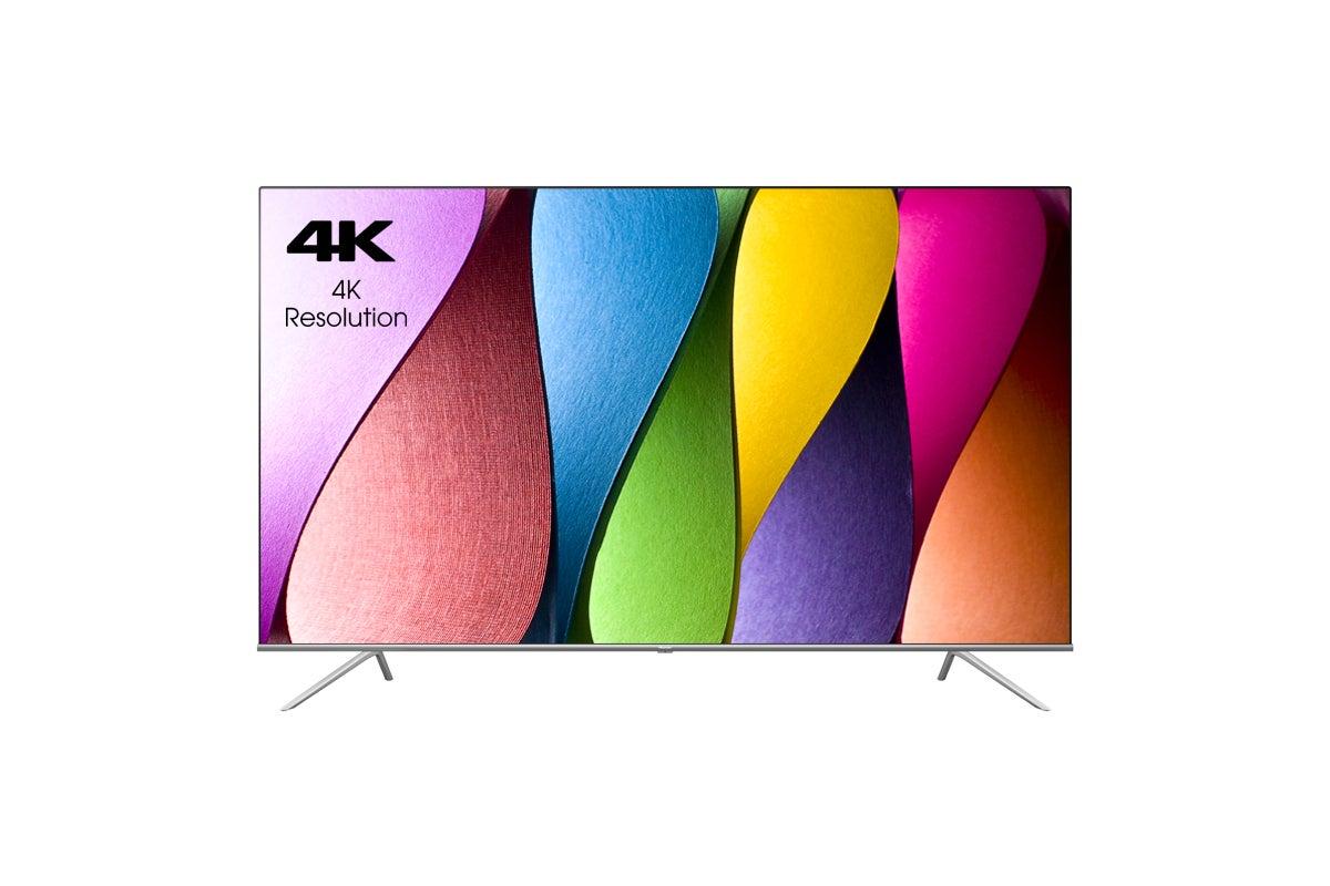 Hisense 75A7500F 75inch UHD LED LCD TV