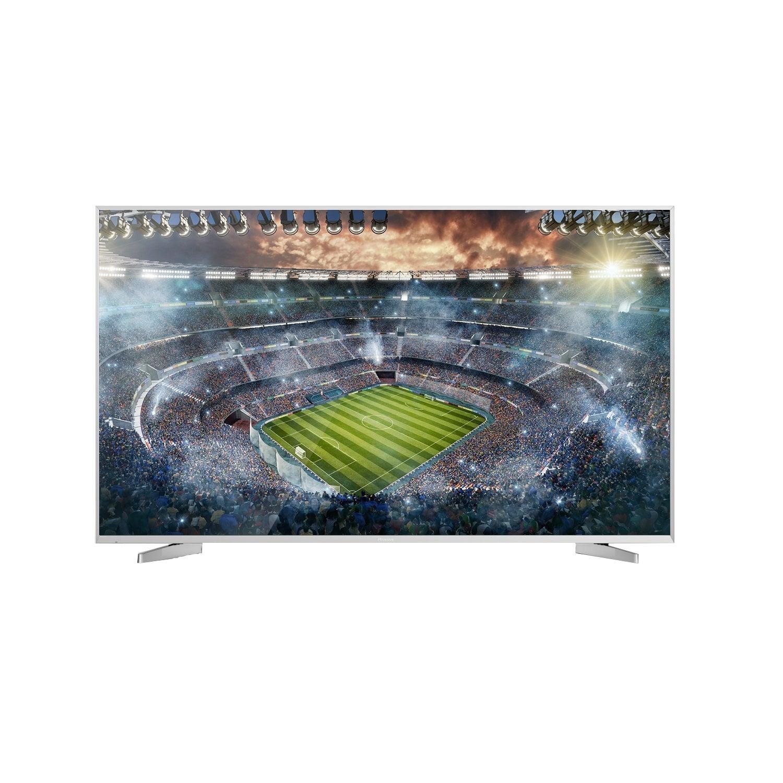 Hisense 75P5 75inch UHD LED LCD TV